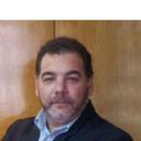 Jose Monforte Garrido - Barcelona