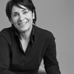 Andrea Kliewe - Hausgemacht - Immobilien + Gut - Oldenburg