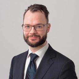 Matthias Mies