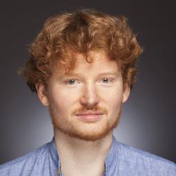 Maximilian Rau - Spiegel Online - Hamburg