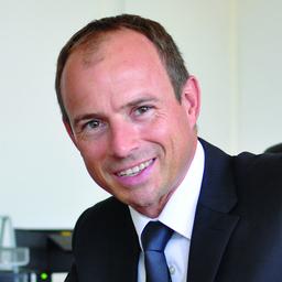 Fabrice Dorchies's profile picture