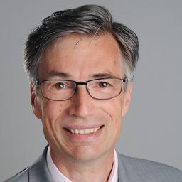 Zsolt Kremer - Technomar GmbH, Marktforschung für die Investitionsgüterindustrie - München