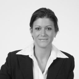 Tanja Günnewig