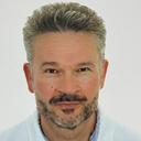 Christian Bader - Großhesselohe