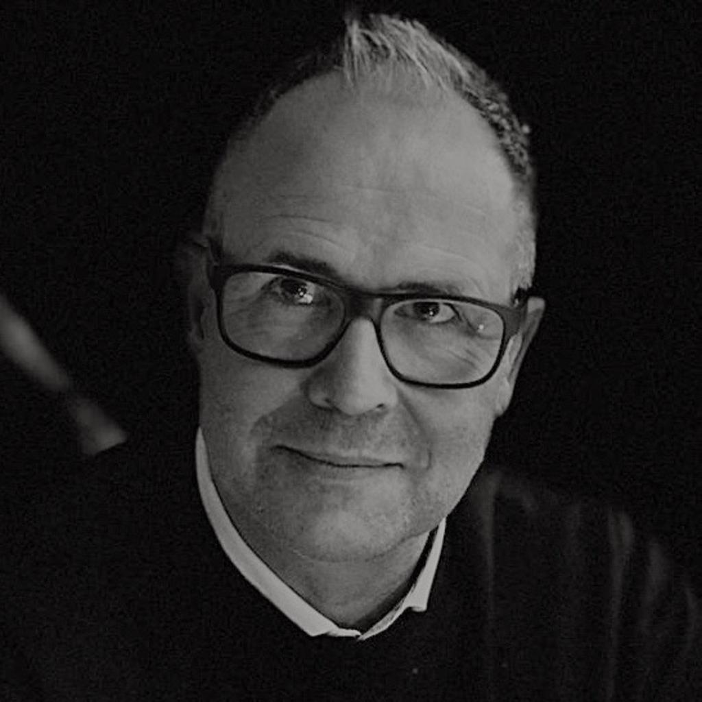 Andreas Bayer's profile picture
