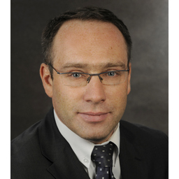 Dimitry Kirschner - Krola Consulting GmbH - Grünwald
