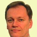 Bernd Wunderlich - Magdeburg