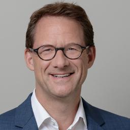Tilo Ferrari - hr-interimmanagement.de (Management Angels InterimIN GmbH) - Frankfurt/M.