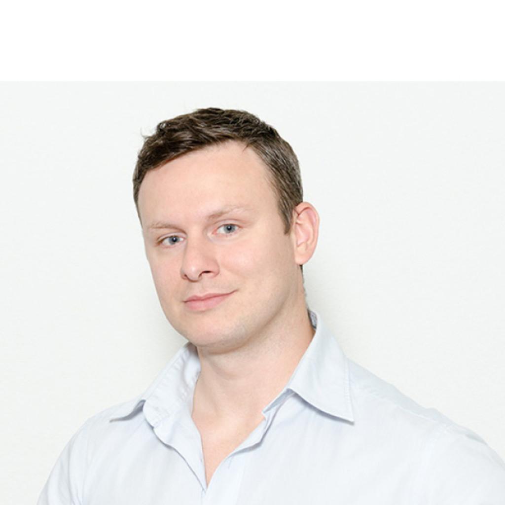 Robert Beisteiner's profile picture