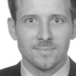 Christian G. Schultz - AgustaWestland S.p.A. - Milan