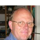 Wolfgang Schubert-Raab - Ebensfeld