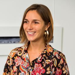 Camilla Carrara's profile picture