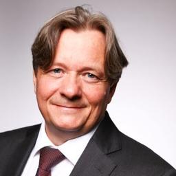 Oliver Schneider - fecher - Rödermark
