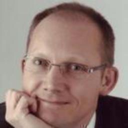 Herbert Schmidt - Neue Zürcher Zeitung - Zürich