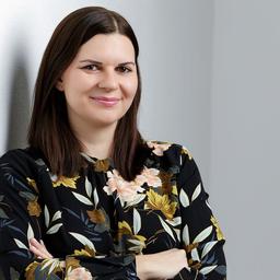 Mag. Sonja Schwarz