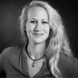 Laura Hübscher's profile picture