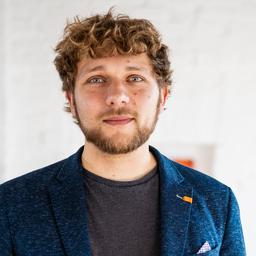 Timo Heinen