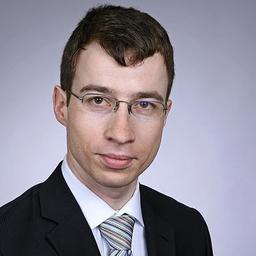 Florian Fischer - Albert-Ludwigs-Universität Freiburg - Berlin