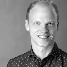 Florian Schurm's profile picture