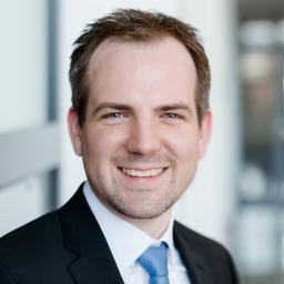 Christian Dobrinoff's profile picture