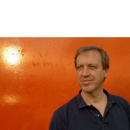 Andreas Severin - crossrelations brandworks GmbH - Duisburg