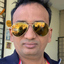 Dinesh Thakur - HYDERABAD