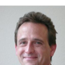 Oliver Marc Leder - Carpathia Consulting GmbH - Zürich