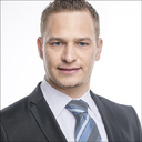 Sebastian Krebs - Frankfurt am Main
