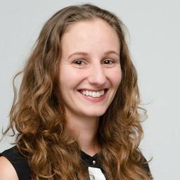 Violetta Dovsek's profile picture