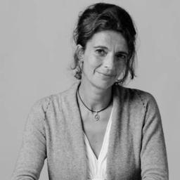 Caroline Reinstadler's profile picture