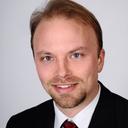 Michael Kirchner - Braunschweig