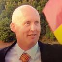 Andreas Geyer - Attendorn