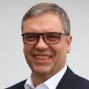 Ulrich Stolz - Kirchheim unter Teck