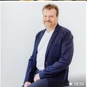 Manfred Hein - Ammerbuch