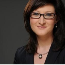 Angelika Bieler - ITK Engineering GmbH - München