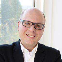 Dr Stefan Dietrich - SENEC GmbH - Leipzig
