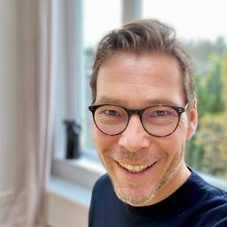 Dr Sven Sauer - avaleaf GmbH - Frankfurt am Main