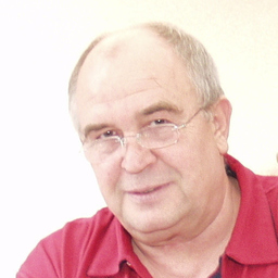 Klaus Prenzler