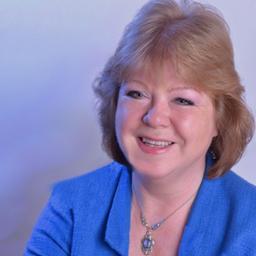 Regine Fisher - Semicom Media & Communications - Erftstadt