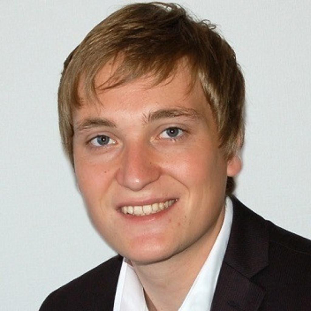 Christoph Sauer Bi Expert Sdx Ag Xing