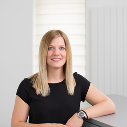Verena Schmidt's profile picture