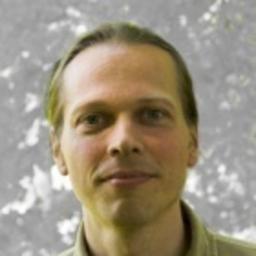 Timo Böhme's profile picture