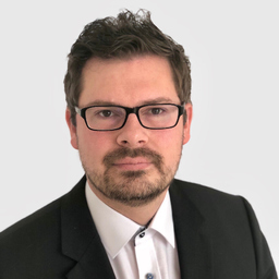 Michael Gollan - HYPERTEGRITY AG - Paderborn