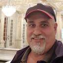Mohammad Mohammad - Berlin