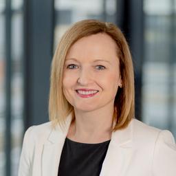 Johanna Taraszewski - joka HR Services GmbH - Köln