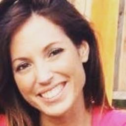 Alice Alberti's profile picture