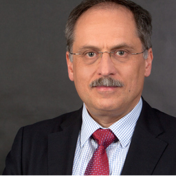 Artur Gretter - Artur Gretter Unternehmensberatung - Wangen