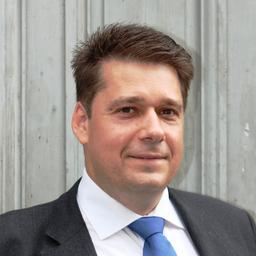 Steffen Wagner - Yottaffekt - consulting & more - Wiesbaden