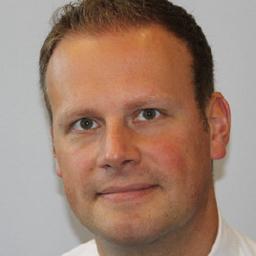 Timo John's profile picture