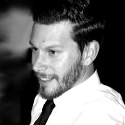 Daniel Sedlatschek - <b>Fritz Berger</b> GmbH - Neumarkt - daniel-sedlatschek-foto.256x256